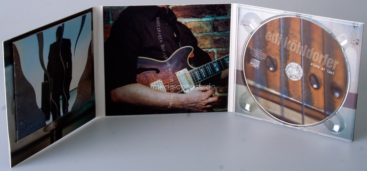 digipack-6-seitig-mit-cd-booklet-2