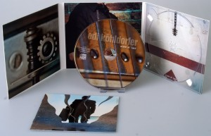 digipack-6-seitig-mit-cd-booklet-1